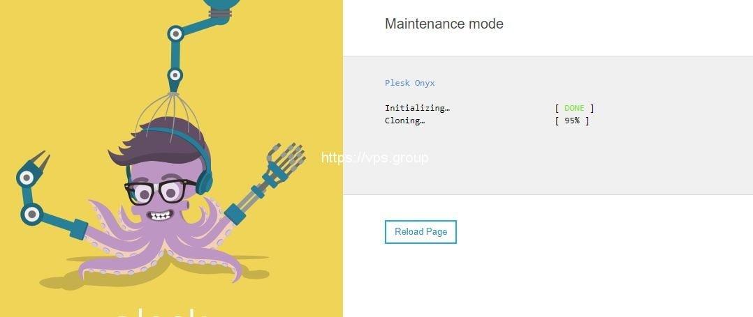 如何使用Digital Ocean的Plesk免费版并安装LiteSpeed免费版。